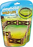 Playmobil Vida Salvaje-6946 Accesorios (6946)
