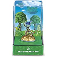 Skylanders Trap Team: Stealth Elf - Limited Edition