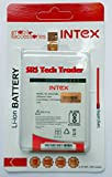 #9: Intex Aqua Q7 Original Battery BR2075BU