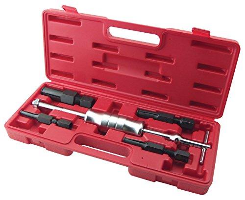 oemtools 27128Sackloch Abzieher Set - Hammer Pry Bar