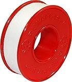 Rudaplasto 1 Rolle Fixierpflaster von Noba Verbandmittel (1,25 cm x 5 m)