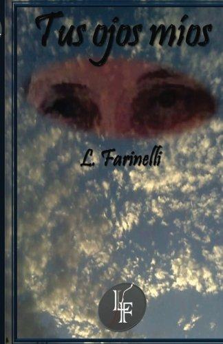 Tus ojos mios por L. Farinelli
