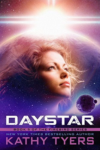 Daystar (Firebird Book 5)