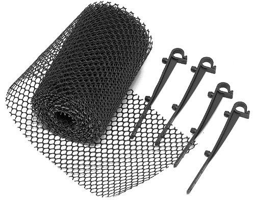 brema-140430-rete-di-protezione-per-grondaie-600x17-cm-in-polietilene-con-15-clip