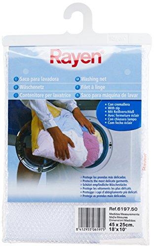 rayen-619750-saco-para-lavadora-45-x-25-cm-color-blanco