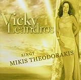 Singt Mikis Theodorakis -