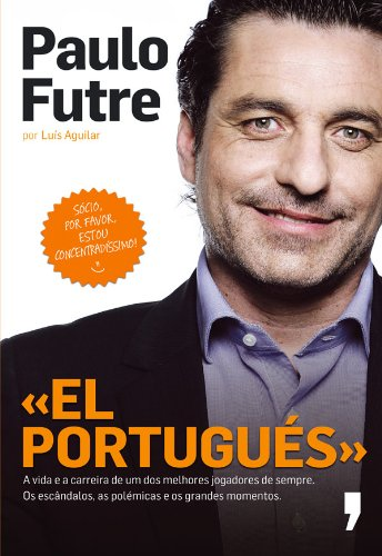 El Português (Portuguese Edition)