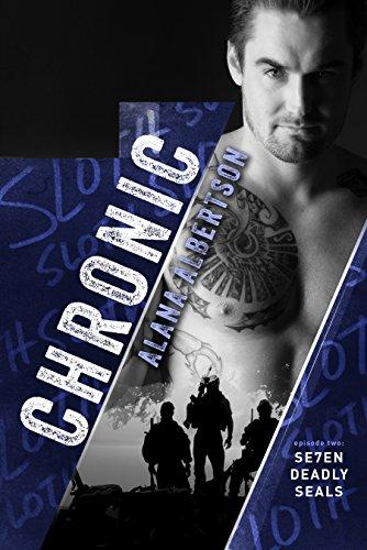 chronic-se7en-deadly-seals-book-2-english-edition