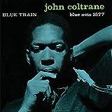 Coltrane J. (Artista, Collaboratore) | Formato: Vinile(84)Acquista: EUR 12,9920 nuovo e usatodaEUR 10,08