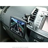 Supporto Easy-Fit Per Auto Da GPS Adatto A TomTom START 20 & 25