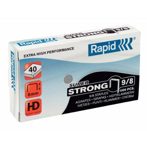 rapid-super-strong-n-punti-metallici-9-8-confezione-1000-punti