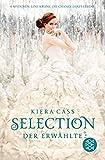 Selection - Der Erwählte: Band 3 - Kiera Cass