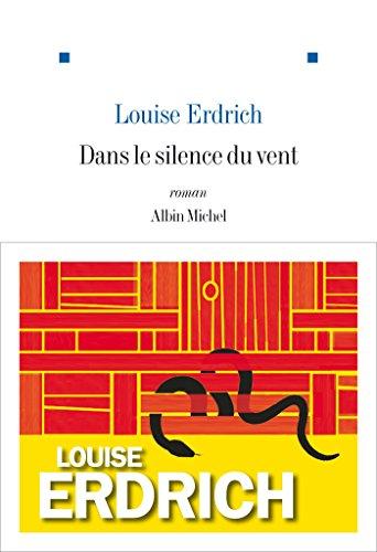 Dans le silence du vent (A.M. TER.AMER.) par Louise Erdrich