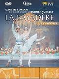 Nureyev - La Bayadere/Documentary