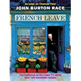 French Leave: Over 200 Irresistible Recipes