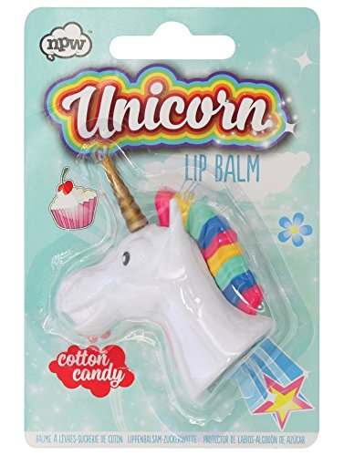 teen-girl-bright-pink-candy-floss-flavour-unicorn-lip-balm-tin-white-one-size