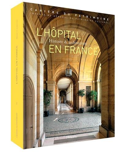 HOPITAL EN FRANCE