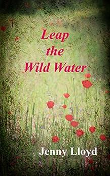 Leap the Wild Water (The Megan Jones Trilogy Book 1) by [Lloyd, Jenny]
