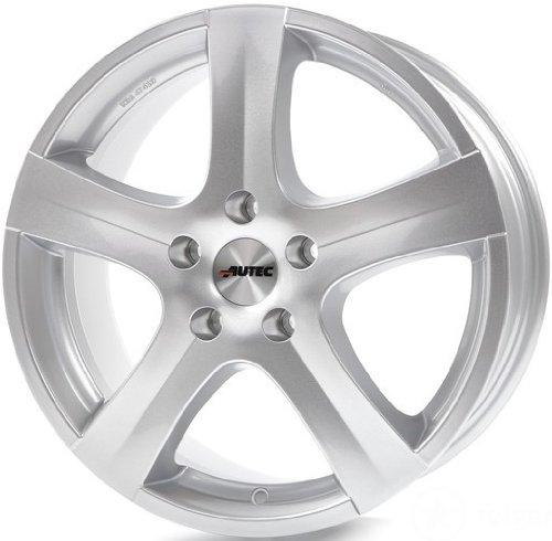 Autec-N554355033118--55-x-14-ET35-5-x-100-cerchi-in-lega