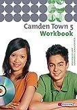 ISBN 3425723154