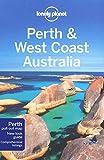 Perth and Western Australia 6