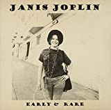 Early & Rare [Vinyl LP] -