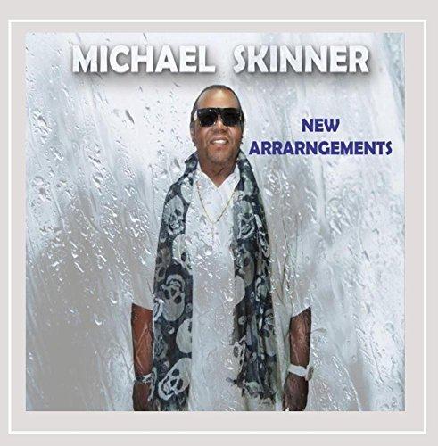 New Arrangements - New Baby Arrangement