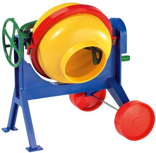 simm-05003-mezcladora-de-hormigon-de-juguete-con-manivela
