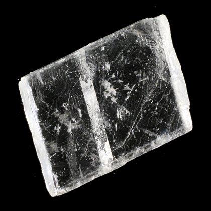 islandia-spar-curacin-cristal-por-crystalage