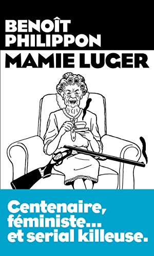 """<a href=""""/node/6735"""">Mamie Luger</a>"""