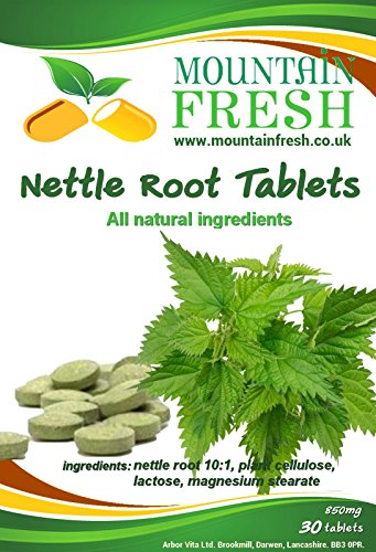 stinging-nettle-root-all-natural-tablets-30-x-850mg-max-strength-free-uk-postage