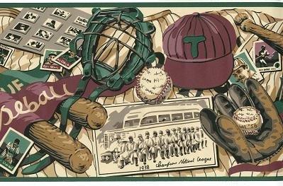 Grenzen-Baseball-sp75600-Bordüre