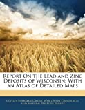 Best Naturals Zincs - Report on the Lead and Zinc Deposits of Review