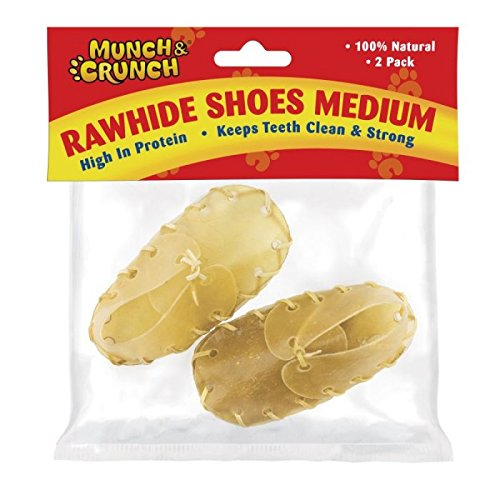 4-rawhide-shoes-medium-2-pks-2