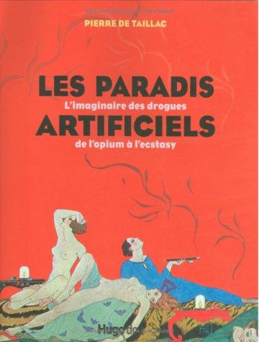 les-paradis-artificiels