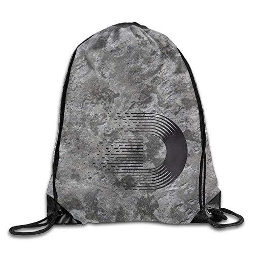tianjianzulinyouxiangongsi-compact-disk-recordable-packable-drawstring-bags-lightweight-travel-backp