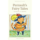 [(Perrault's Fairy Tales)] [Author: Charles Perrault] published on (November, 2004)