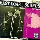 East Coast Sounds