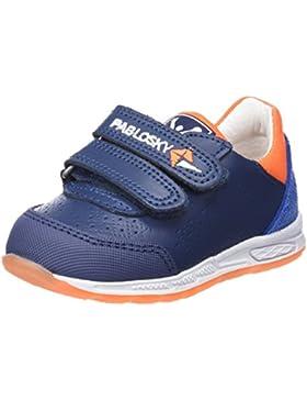 Pablosky 268229, Zapatillas para Niños
