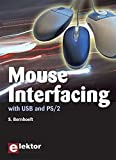 Best Mouses Usb - Mouse Interfacing with USB and PS/2 Review