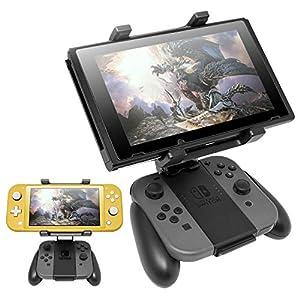 Griffhalterung für Nintendo Switch Joy-Con