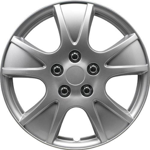 autostyle-kt-990-s-l-set-illinois-cquer-tapacubos-4-unidades
