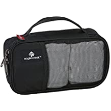 Eagle Creek Pack-It Originals Pack-It Quarter Cube 19 cm