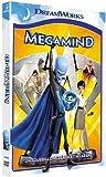 Megamind | McGrath, Tom. Réalisateur