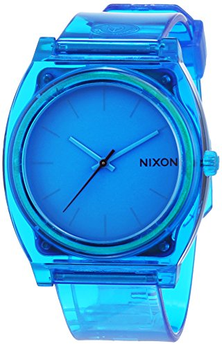 nixon-womens-quartz-watch-analogue-display-and-plastic-strap-a1191781-00
