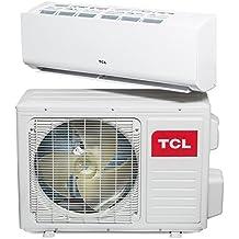 TCL Inverter Split Klimagerät A++