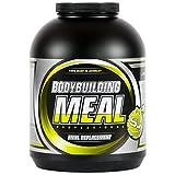 S.U. Bodybuilding Meal (Schoko-Mandel, 4kg)