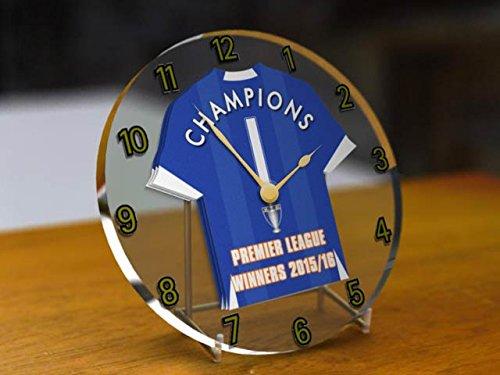 leicester-city-fc-football-club-barclays-premier-league-winners-2015-16-commemorative-desktop-orolog