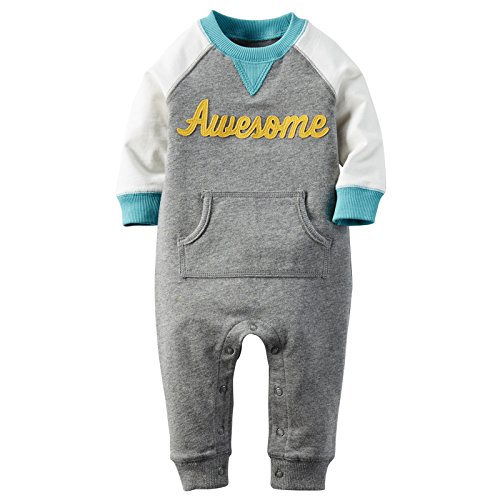 carters-baby-boys-one-piece-french-terry-jumpsuit-bodysuit-grey-white-blue-3-6-9-12-18m-18-months