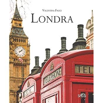 Londra. Ediz. Illustrata